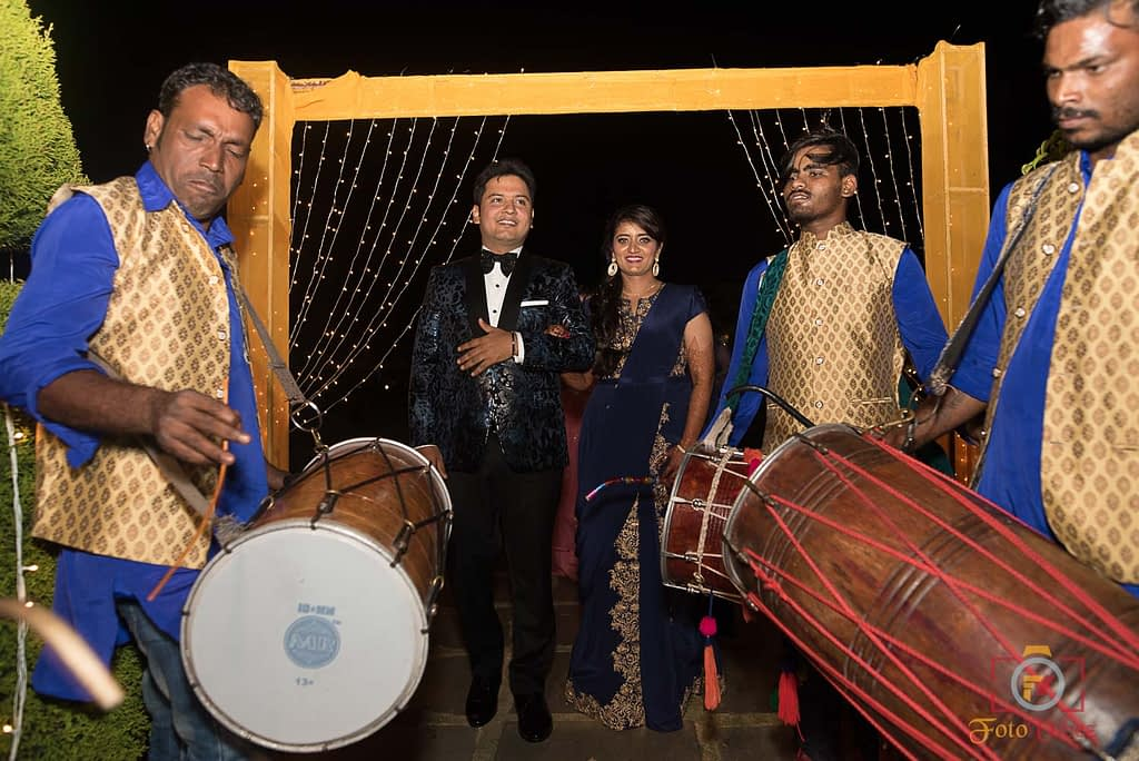 punjabi wedding 8516