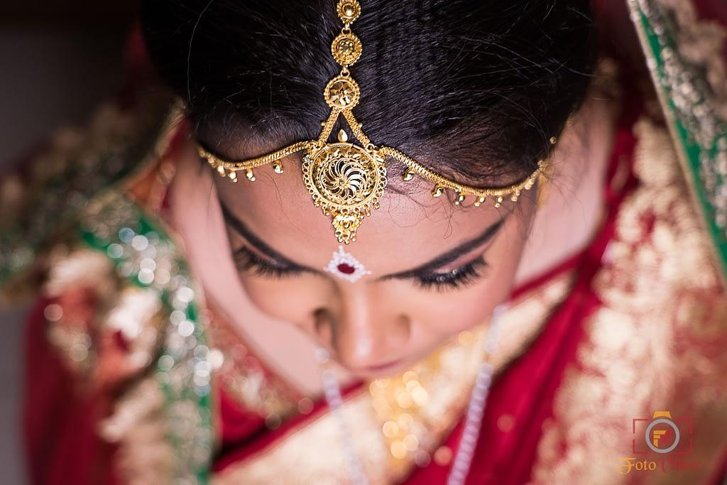 tamil brahmin wedding 2771