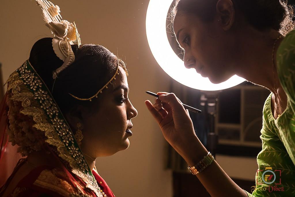 bengali wedding 2798