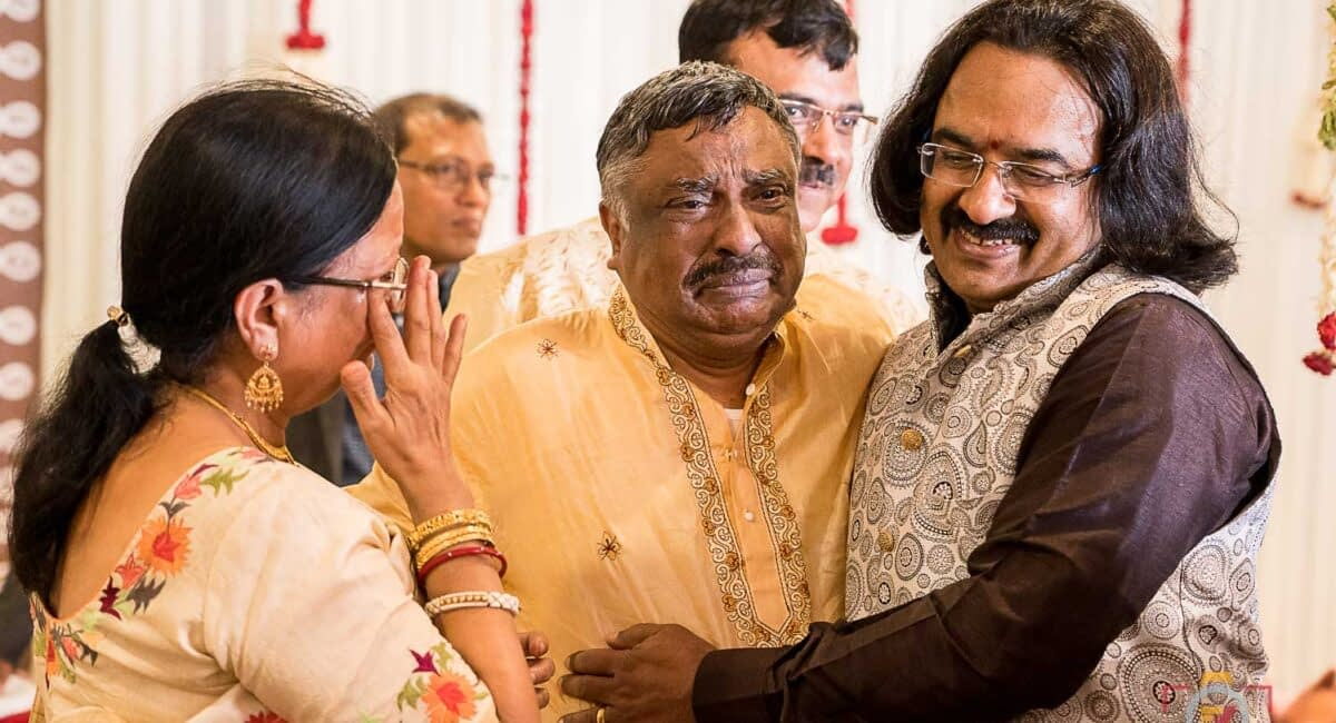 bengali wedding 3228