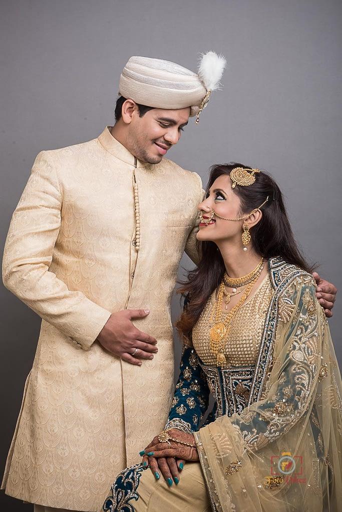 Muslim Wedding Photography Bangalore 2