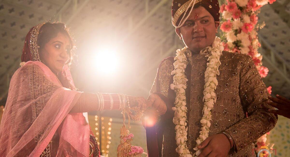 punjabi wedding 0643