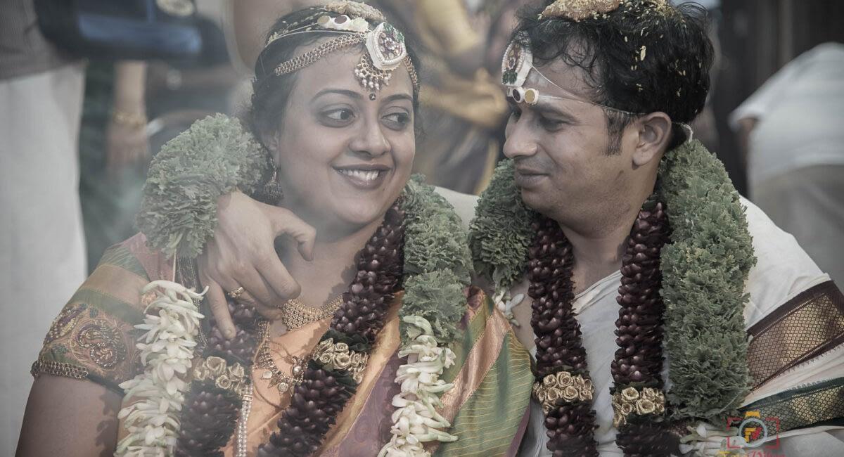 Telugu Wedding Photography 15