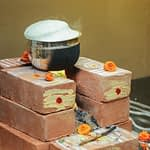 House warming event photography 4