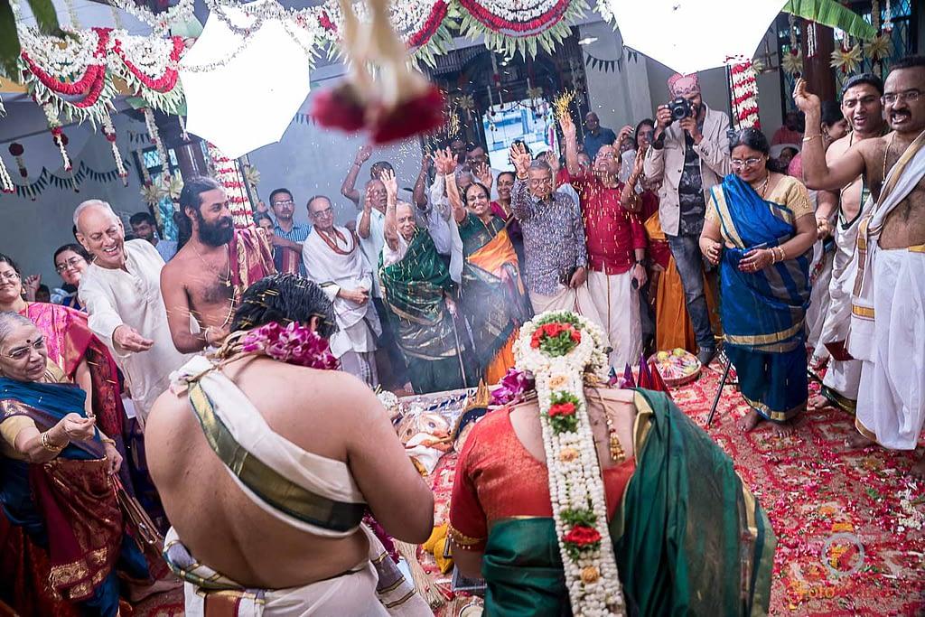 tamil brahmin wedding 3894