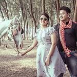 punjabi wedding 5579