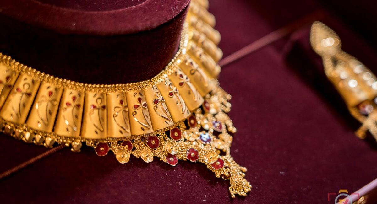 bengali wedding 2476