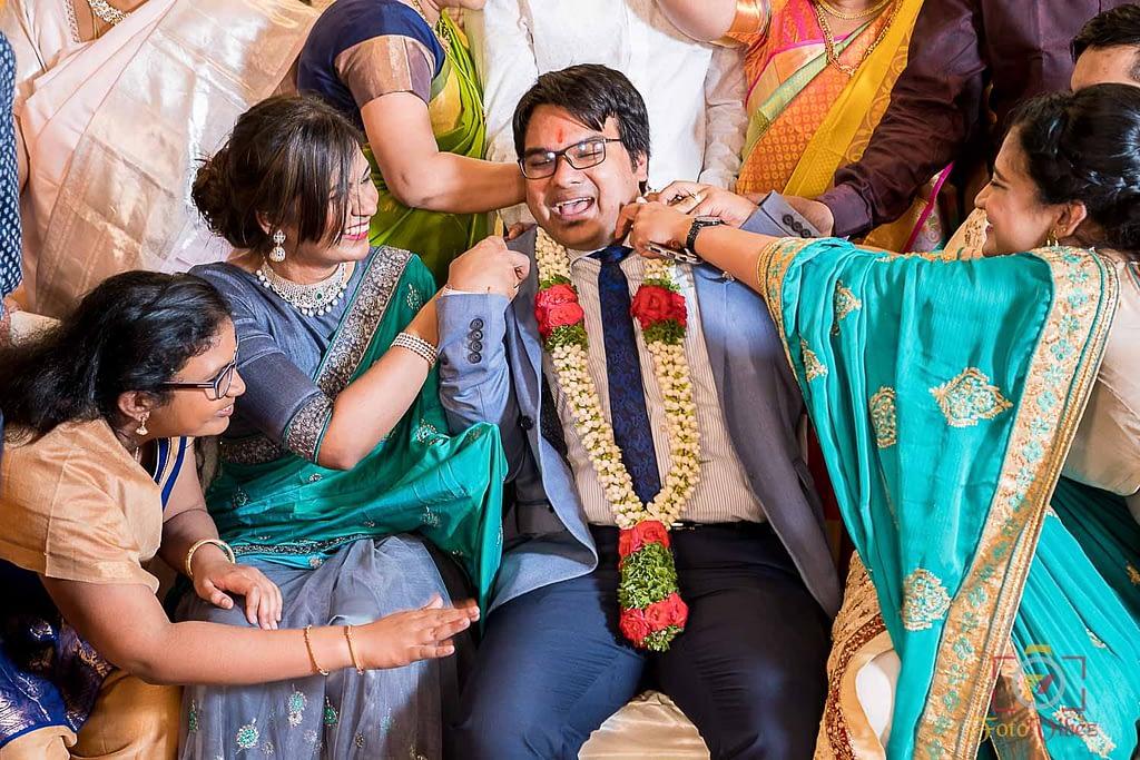 bengali wedding 2555