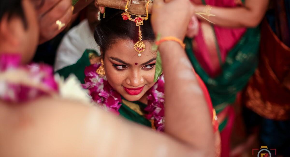tamil brahmin wedding 9379