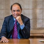 Portrait Photography in Bangalore Corporate Office