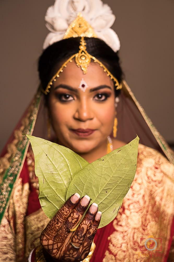 bengali wedding 2807