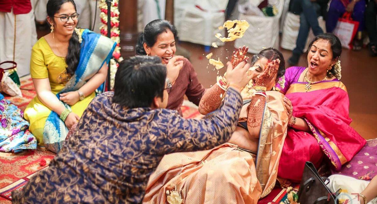 bengali wedding 0248