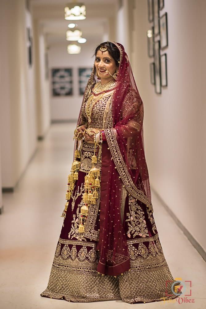 punjabi wedding 0400
