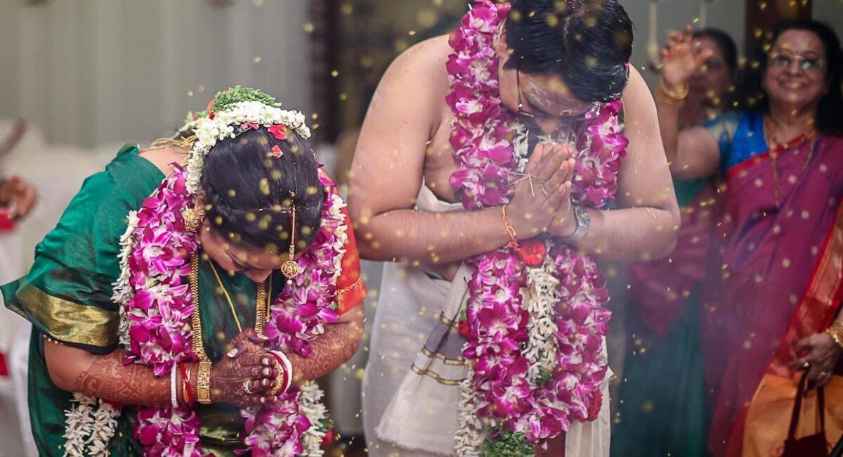 tamil brahmin wedding 9768