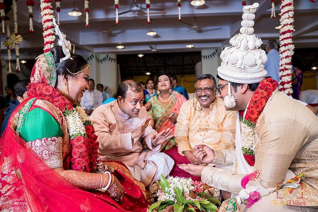 bengali wedding 2985