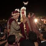 punjabi wedding 0731