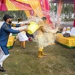 punjabi wedding 8188