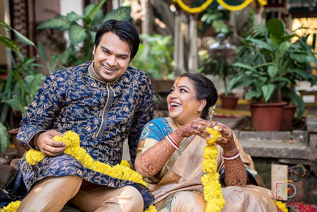 bengali wedding 4441