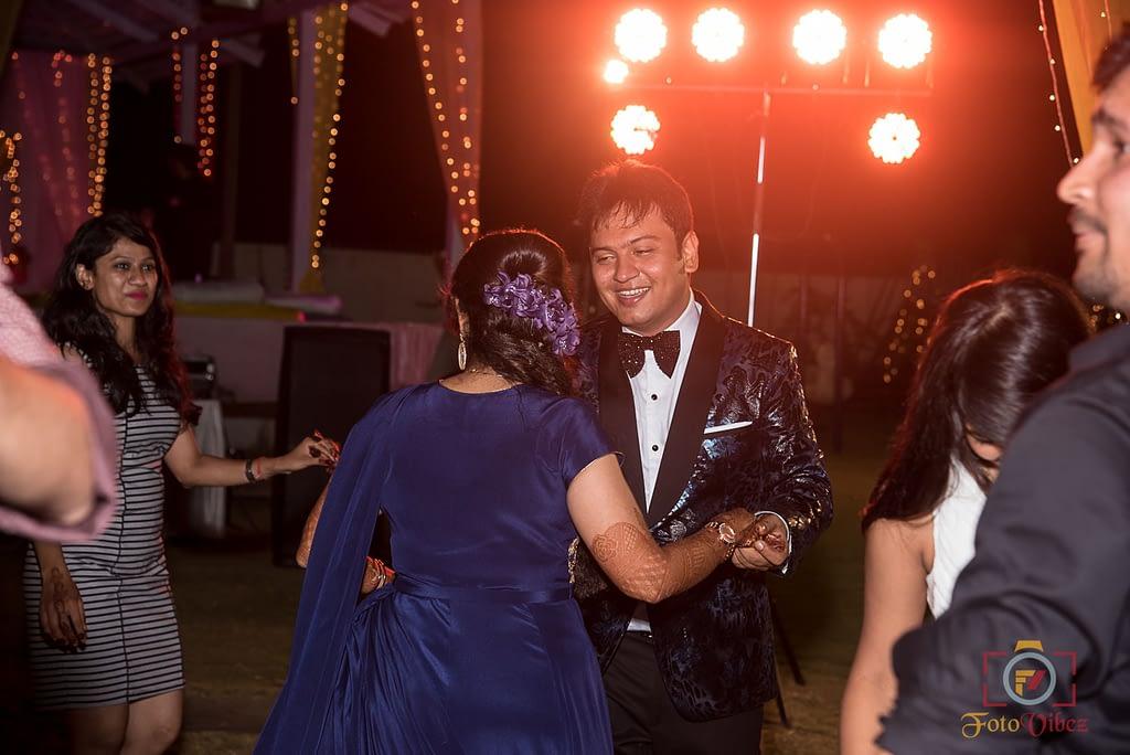 punjabi wedding 9626