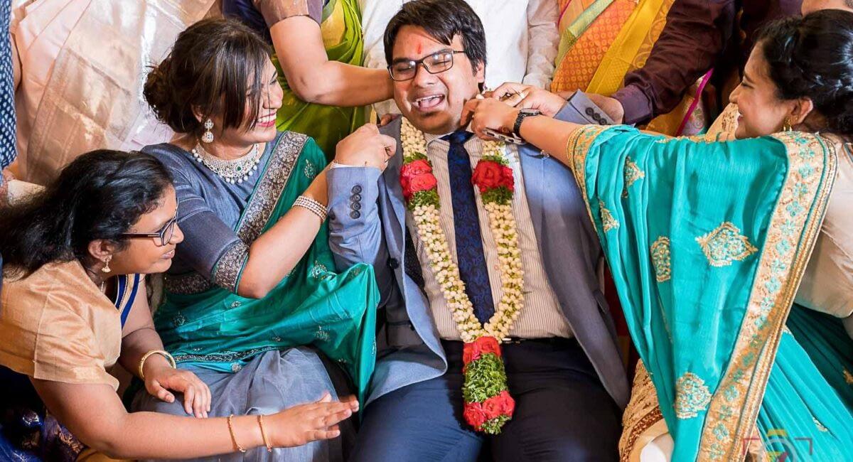 tamil brahmin wedding 2555