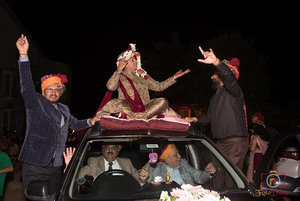 punjabi wedding 0031