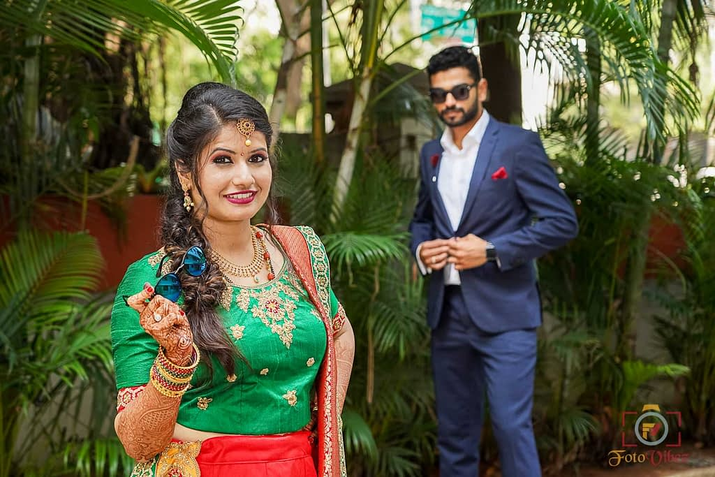 kannada wedding 03685
